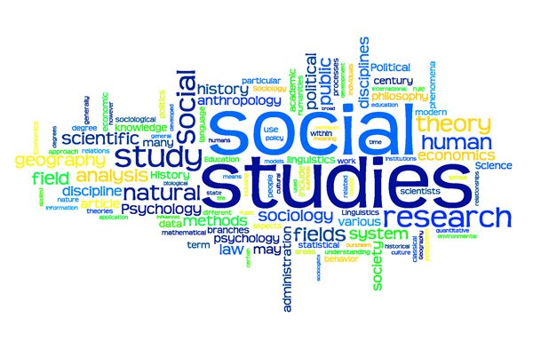 ilmu sosial