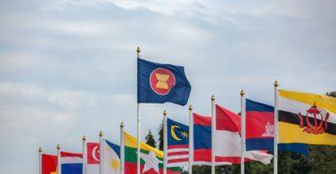 daftar-negara-asean