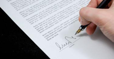 Pengertian & Contoh Business Letter 2
