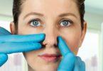 fungsi hidung