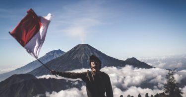 Makna Persatuan dan Kesatuan Bangsa Indonesia 3