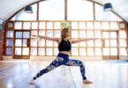 15 Gerakan Yoga untuk Pemula, Wajib Dicoba!