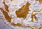 Pengaruh Letak Geografis Indonesia & Dampaknya 5
