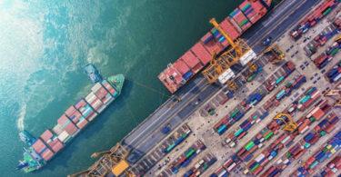 Dampak Negatif Perdagangan Internasional 8