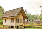 14 Rumah Adat Jawa yang Kaya Makna dan Filosofi